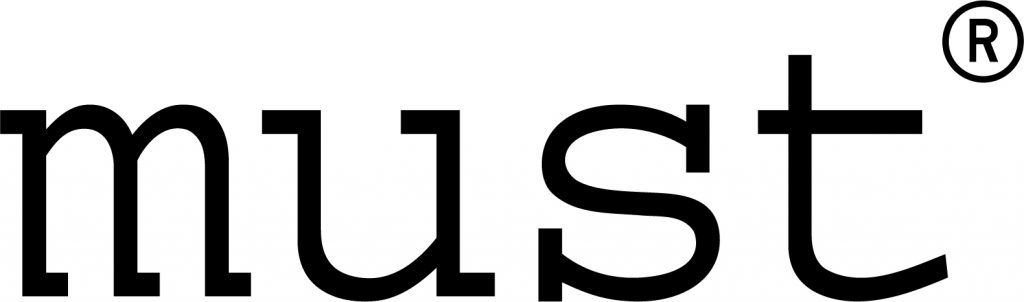 MUST-zw