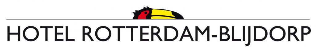 Logo Valk-Rotterdam-Blijdorp