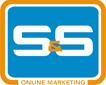 S&S Online Marketing