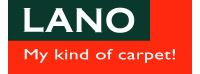 Lanologo