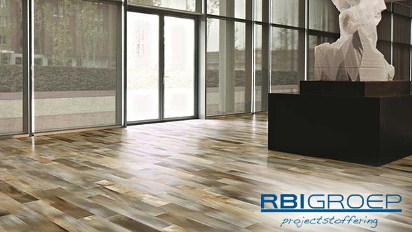 luxury-vinyl-tiles-vloeren