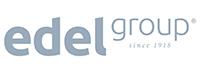 Edel_logo5b