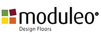 Moduleo_logo