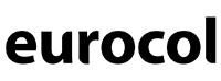 logo-eurocol