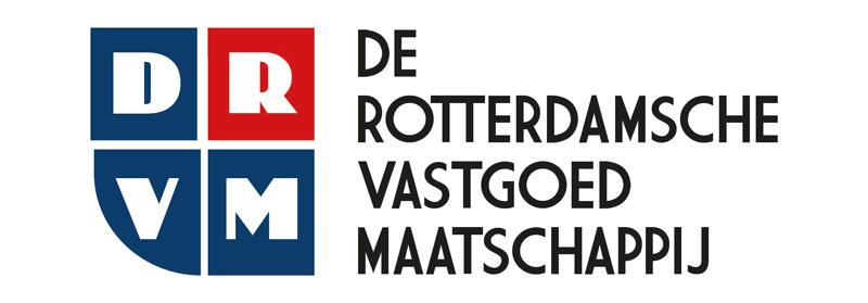 drvm-logo(40kb)