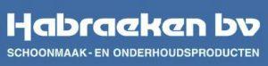 logo-habraeken